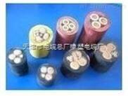 ZR-YC阻燃型橡套線 ZRYC橡皮絕緣電纜