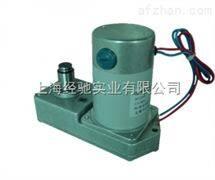 59ZY-CJ02,59ZY-CJ002,59ZY-CJ01,59ZY-CJ004 永磁直流电机