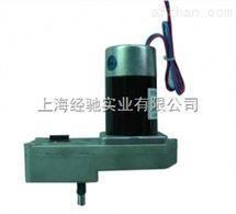 断路器储能电机53ZY-CJ004-DN-S,53ZY-CJ002-DN-S