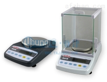 千分之一电子天平西特BL-2000F-2000g陶瓷电容技术进口天平