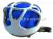 SUBSONUS超短基线水声定位系统