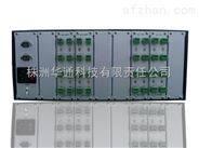 HT-1616A 音频矩阵厂家