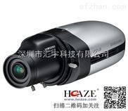 SNB-7001P-深圳三星300万像素全高清网络枪式摄像机