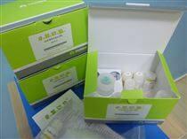 人科研(Coronaviruses IgG)ELISA试剂盒