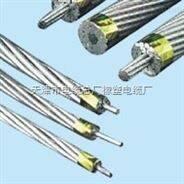 架空线-钢芯铝绞线-LGJ 185/10 185/25  技术参数
