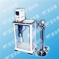 新年促销SH/T0221液化石油气密度测定仪FDS-0201厂家