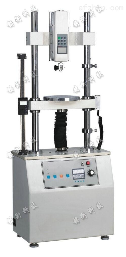 电动双柱测试台供应商