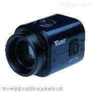 日本原装进口WATEC摄像机 WAT-902H3