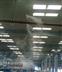 供应供应南充眉山宜宾广安铁皮厂房高温车间喷雾降温工程
