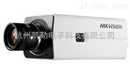 杭州海康威视数字摄像机DS-2CD2810FWD
