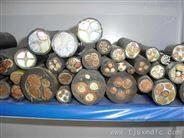 450/750V电缆4x2.5/耐油污软电缆生产厂家