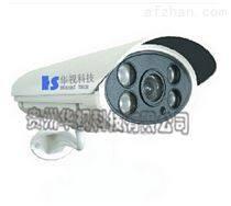 rtmp红外网络摄像机 支持flash协议 支持网页多人访问