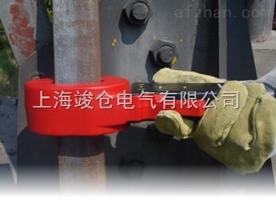 多功能钳形接地电阻仪生产厂家