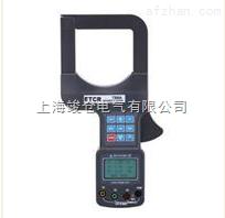 上海ETCR035AD型交直流钳形传感器