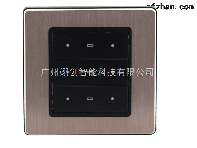及公共区域的智能化照明控制系统,功能实现与河东hdl,爱瑟菲等相当,并