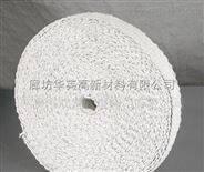 耐腐蝕石棉帶規格型號