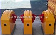 深圳市 Y120 幼儿园专用翼闸厂家