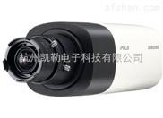 三星寬動態攝像機SCB-5003PH