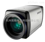 三星高清寬動態攝像機SCZ-3370PD/2370PD