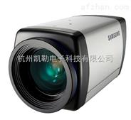 三星日夜型一体化摄像机SCZ-2273P/2373P
