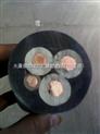 0.38/0.66kv礦用阻燃電纜my-3×50+1×16價格