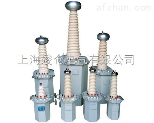 TQSB 1.5/50试验变压器生产厂家