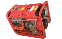 250A柴油发电电焊机美国shwil闪威