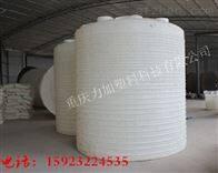 10吨立式储罐攀枝花10吨立式外加剂储罐供应