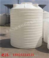 5000L水箱5吨水箱批发,pe水箱厂家