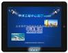 多媒体展厅iPad中控系统案例