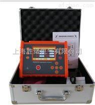 防雷器测试仪/防雷元件测量仪