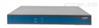 宇视 DC4304-DT 4路DVI接口 解码器
