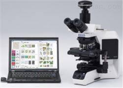 LB-AlgaeCLB-AlgaeC型 浮游生物計數智能鑒定系統用于水質等的一體化監測評價。
