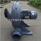 TB150-5台湾全风TB150-5透浦式中压3.7kw鼓风机