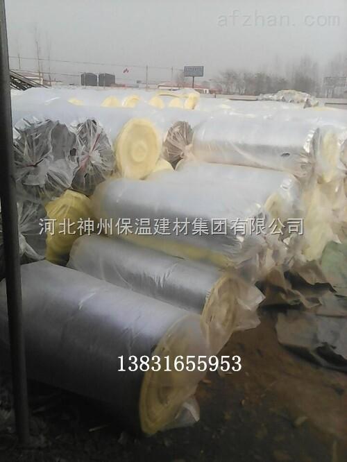 廊坊近期吸音玻璃棉毡价格**金猴玻璃棉毡销往全国