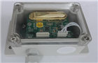 氧气传感器、氧气浓度传感器ESM-O2
