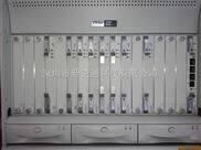 中興S330光傳輸設備