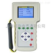 ZC-630三相谐波分析仪