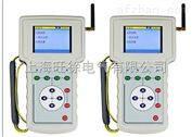 ZC-650无线继电保护矢量分析仪