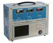 MEXUJI-100P CT电流互感器参数分析仪