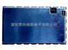SR-DMR-2WU产品说明书