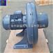 TB2000-20(15KW)-TB2000-20送風鼓風機-臺灣全風透浦式鼓風機