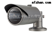 QNO-6071RP-韩华200万像素全高清宽动态红外网络一体化摄像机