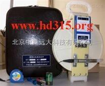 中西牌便携式电测水位计700米定做 型号:XP85-700库号M321107