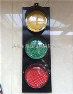 滑触线专用ABC三相电压信号指示灯