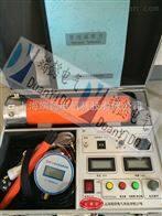 ZGF系列60KV-120KV直流高压发生器