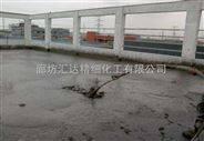 复合轻集料混凝土-北京报价