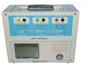 LCH800 CT特性测试仪