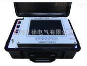 YDFA-IV型XUJIT分析仪