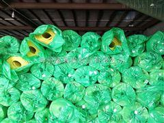 国标A级阻燃新型橡塑板厂家发货